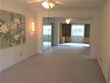 8884 94TH Lane - Photo 15