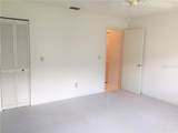 8884 94TH Lane - Photo 26