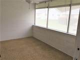 8884 94TH Lane - Photo 30