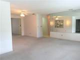 8884 94TH Lane - Photo 5