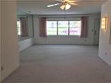 8884 94TH Lane - Photo 6