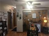 4450 216TH Lane - Photo 13