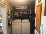 4450 216TH Lane - Photo 7