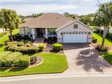 8322 84TH PLACE Road - Photo 1