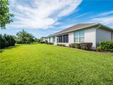 8322 84TH PLACE Road - Photo 11