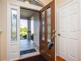 8322 84TH PLACE Road - Photo 12