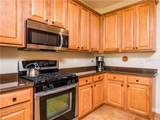 8322 84TH PLACE Road - Photo 17