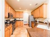 8322 84TH PLACE Road - Photo 18
