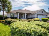 8322 84TH PLACE Road - Photo 3