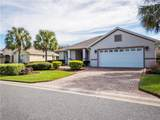 8322 84TH PLACE Road - Photo 4