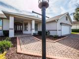 8322 84TH PLACE Road - Photo 6