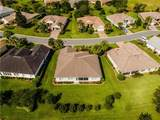 8322 84TH PLACE Road - Photo 9