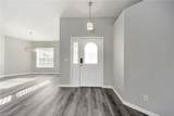 3310 47TH Avenue - Photo 11