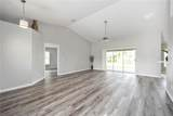3310 47TH Avenue - Photo 14
