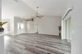 3310 47TH Avenue - Photo 15