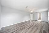 3310 47TH Avenue - Photo 18