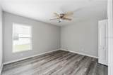 3310 47TH Avenue - Photo 23