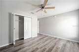 3310 47TH Avenue - Photo 24
