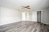3310 47TH Avenue - Photo 33