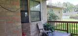 11430 73RD Court - Photo 11