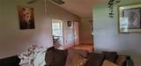 11430 73RD Court - Photo 23