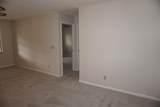 8667 97TH Street - Photo 11