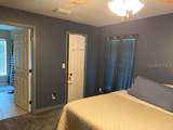 4785 South View Court - Photo 12