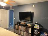 4785 South View Court - Photo 14
