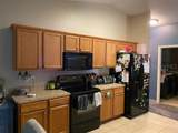 4785 South View Court - Photo 19
