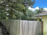 4785 South View Court - Photo 26
