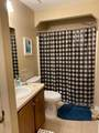 4785 South View Court - Photo 9