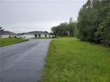 48 AVE Road - Photo 4