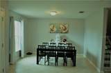 3991 110TH Lane - Photo 3