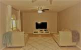3991 110TH Lane - Photo 5
