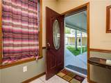 9425 307TH Court - Photo 16