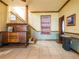 9425 307TH Court - Photo 17