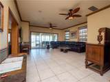 9425 307TH Court - Photo 20