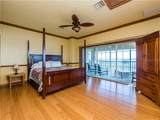 9425 307TH Court - Photo 28