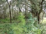 3418 Cypress Drive - Photo 10