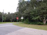 3418 Cypress Drive - Photo 3