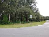 3418 Cypress Drive - Photo 5