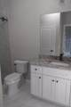 5854 43RD LANE Road - Photo 26