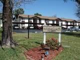586 Bahia Circle - Photo 1