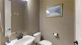 8767 83RD COURT Road - Photo 32