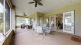 8767 83RD COURT Road - Photo 40
