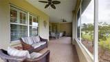 8767 83RD COURT Road - Photo 42