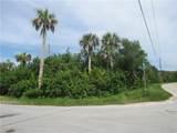 1300 Estuary Drive - Photo 1