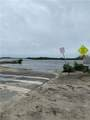 1300 Estuary Drive - Photo 13