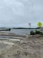 1300 Estuary Drive - Photo 19