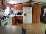 3879 Sonny Terrace - Photo 2